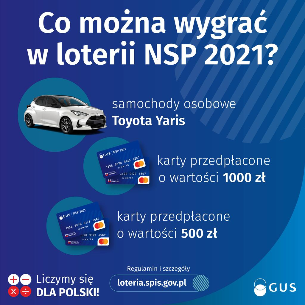 Loteria NSP 2021 1.jpeg