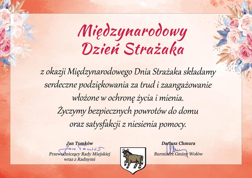Strazkow.png
