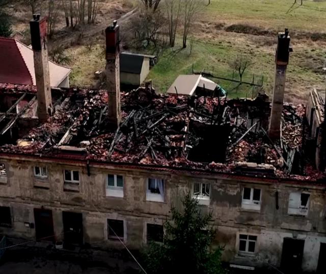 pożar Lubiąż.png