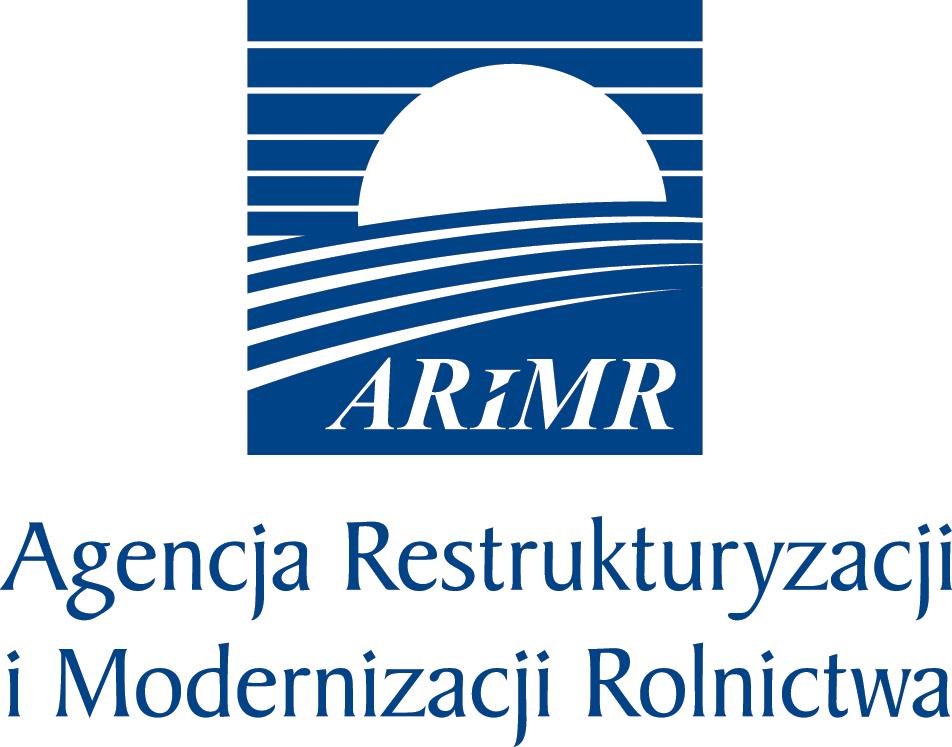 logo_ARiMR_niebieskie_w_krzywych_B.png