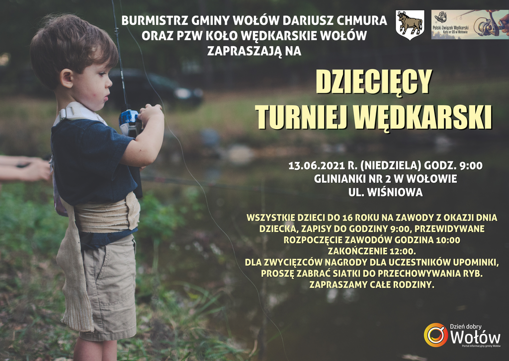 Dziecięcy Turniej Wędkarski.png