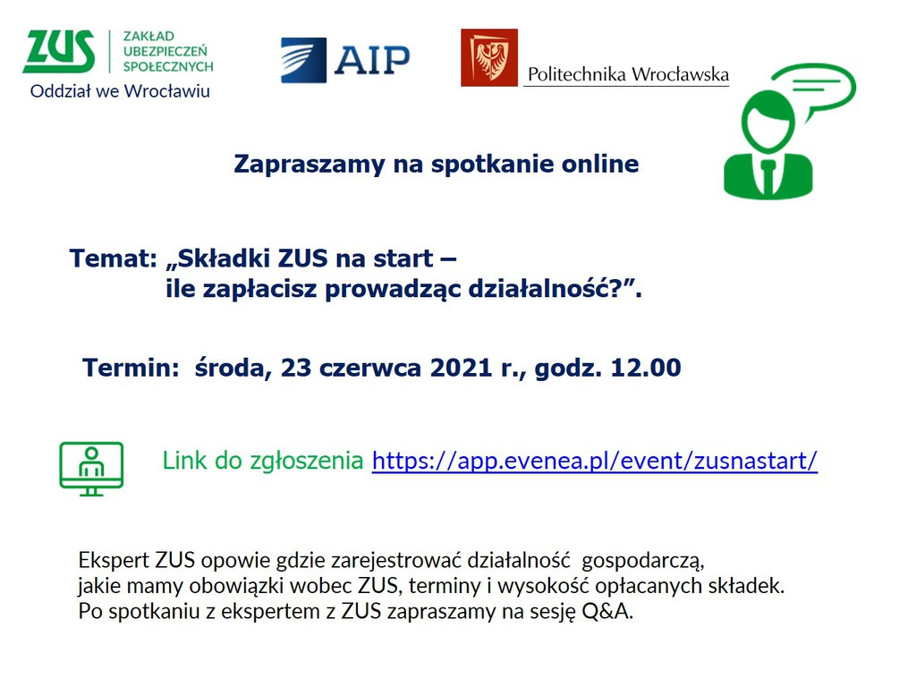 23062021 webinarium.jpeg