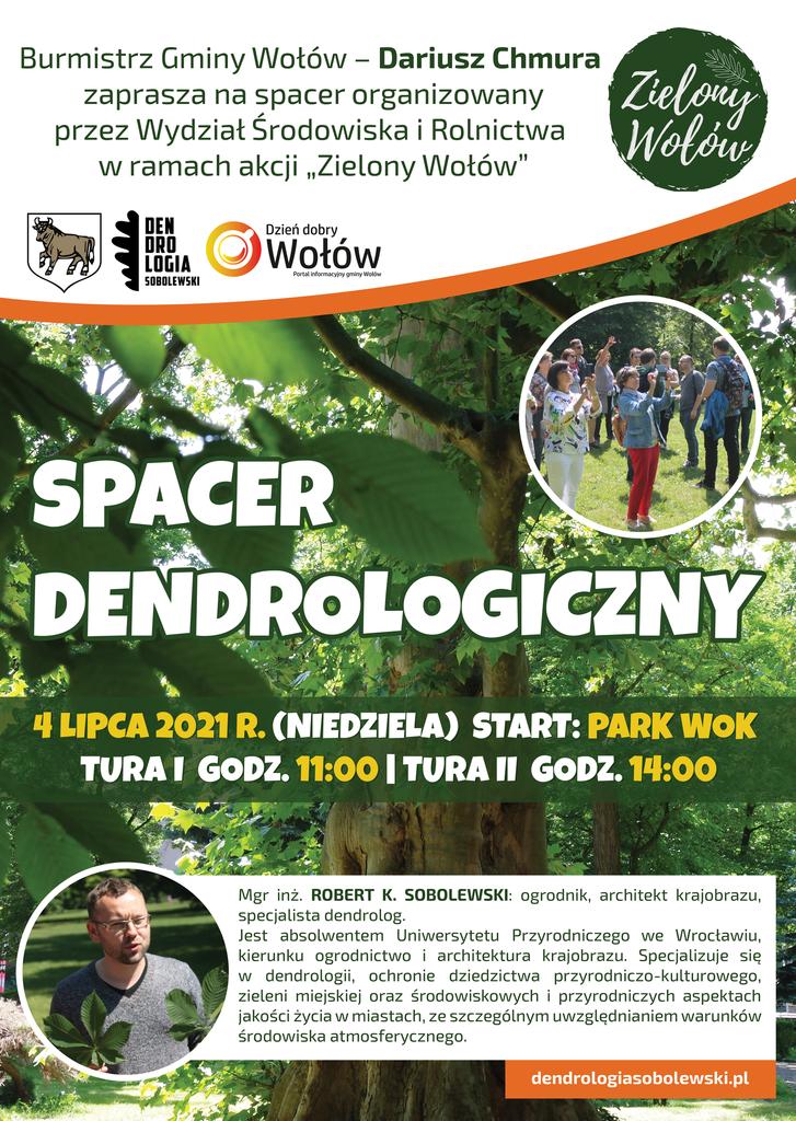 Plakat-Eko-Spacer.png