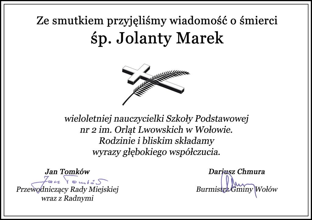 Jolanta-Marek.png