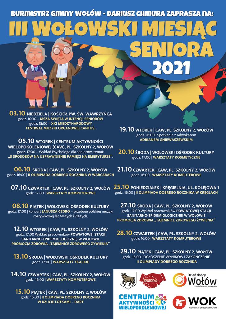 MiesiacSeniora2021.png