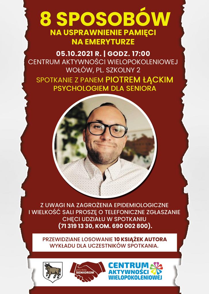 Ulotka-Piotr-Seniorzy.png
