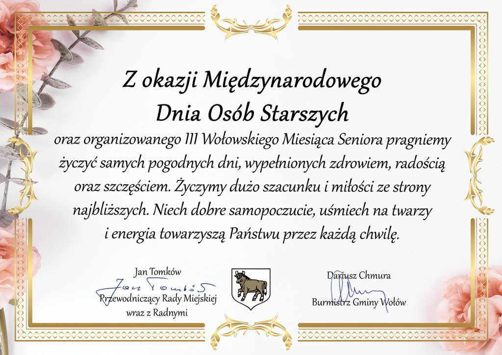 dzienosobsta.png