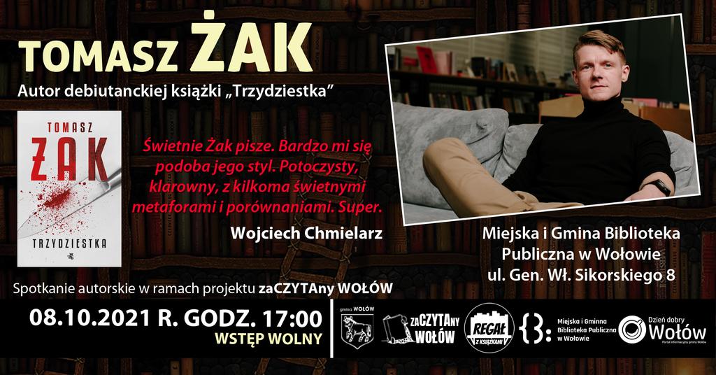 Żak-spotkanie2.png