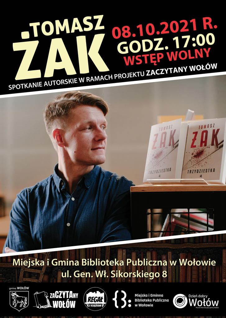 TZak.png