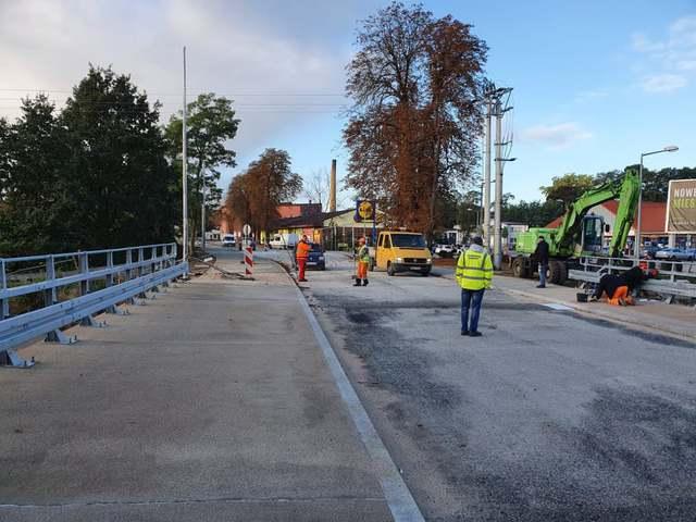 most Juszka Ludowa (1).jpeg