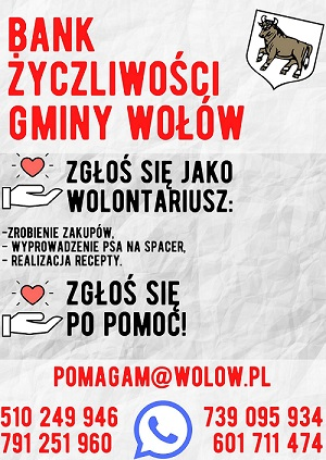 bank życzliwości gminy wołów – kopia.jpeg