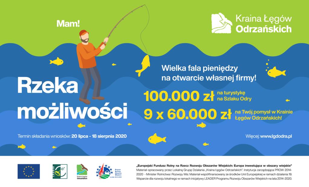 KLO2020-press-rzeka.png