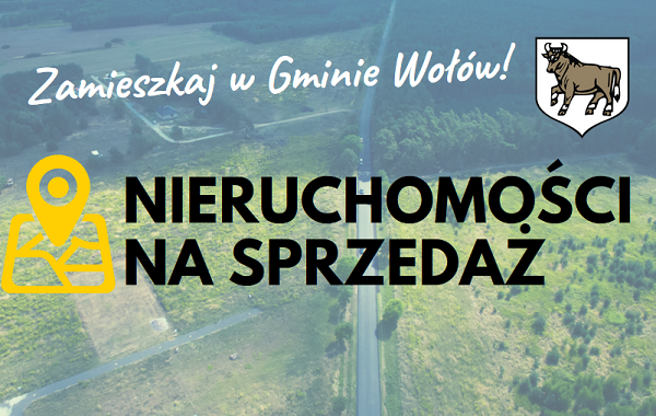 banner nieruchomości gmina.png