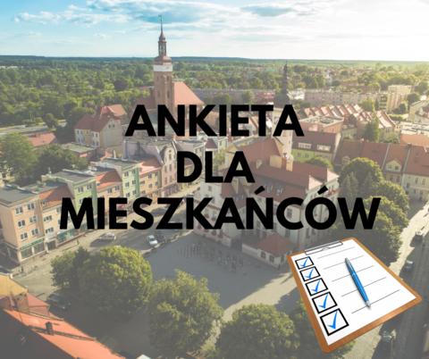 ankieta stare miasto.png
