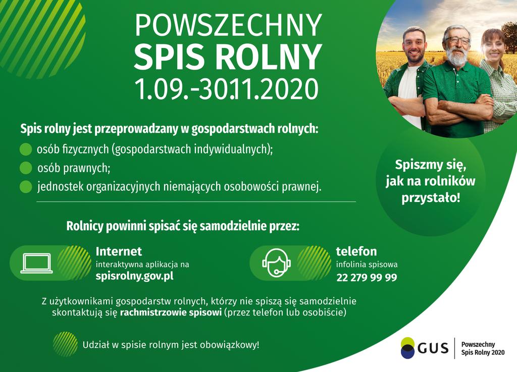 Plakat-PSR_2020-metody-spisu.png