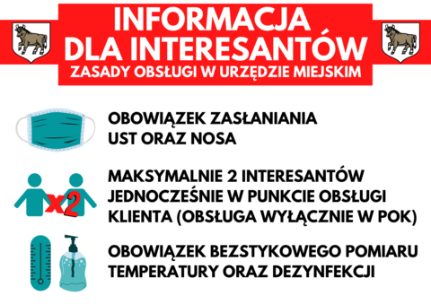 zasady obsługi infografika.png
