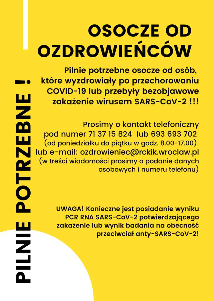 Pilnie potrzebne osocze od ozdrowieńców.png