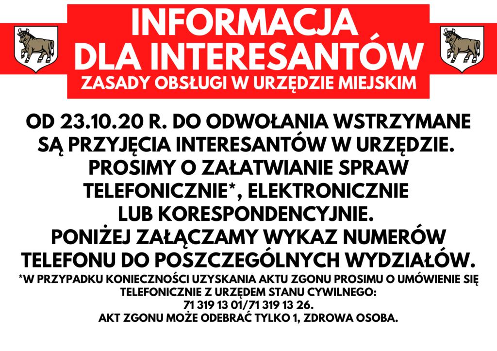 INFORMACJA INTERESANCI.png