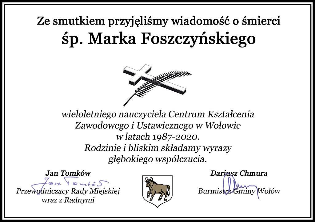 Kondolencje Marek F.jpeg