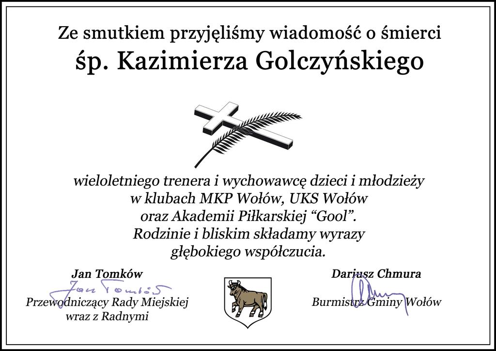 Golczyński.png
