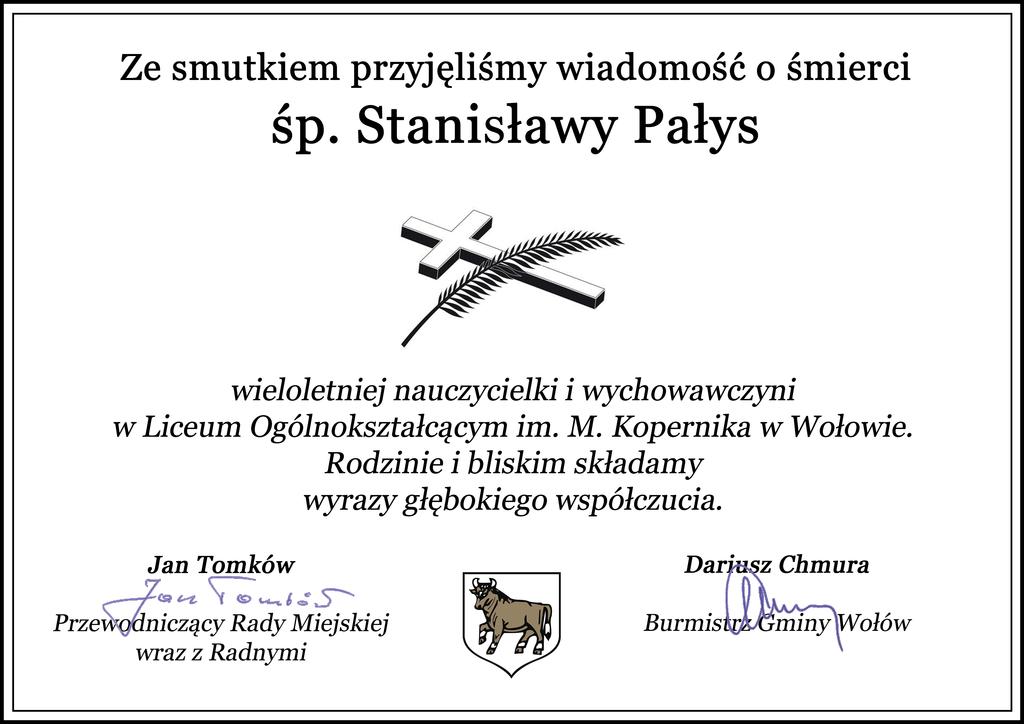 Stanisława-Pałys.png