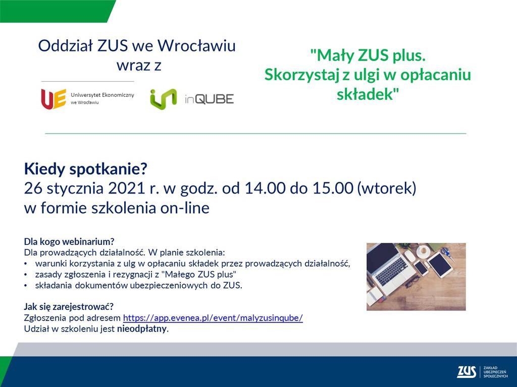 ZUS webinarium 26012021.jpeg