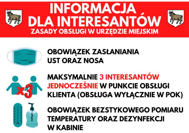 zasady obslugi interesantow covid.png