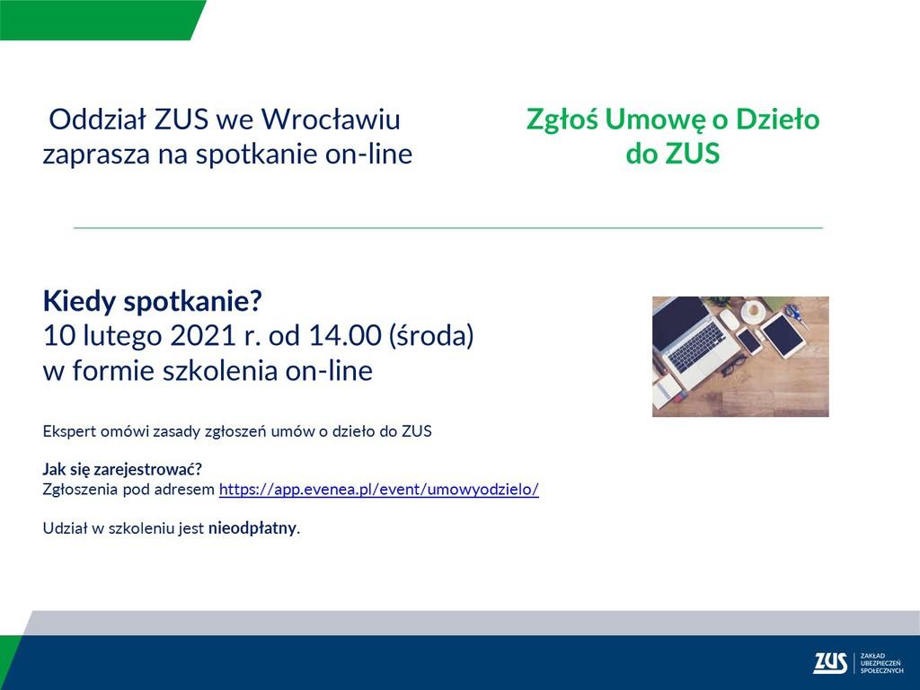 ZUS webinarium 10022021.jpeg