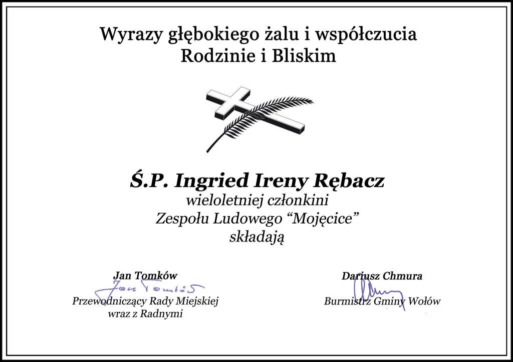 Irena Rębacz.jpeg