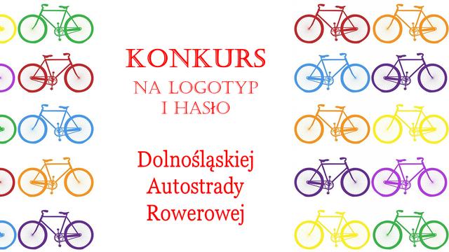 1DAR_konkurs logo i haslo_baner.png