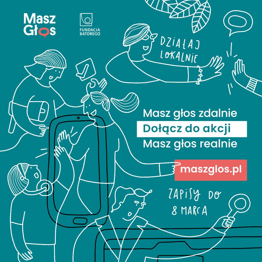 grafika naborowa_post.png