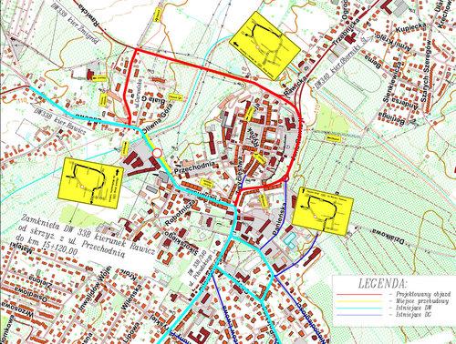 Mapa most.jpeg