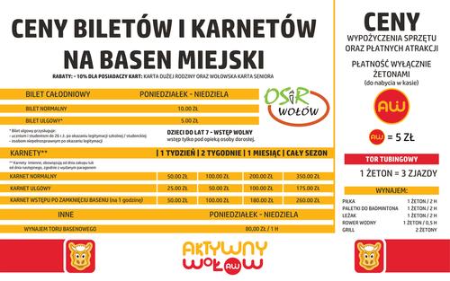 Cennik Basen Wołów 2021.png