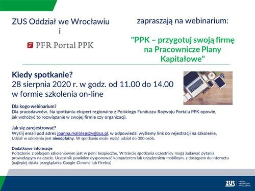 webinarium VIII2020.jpeg